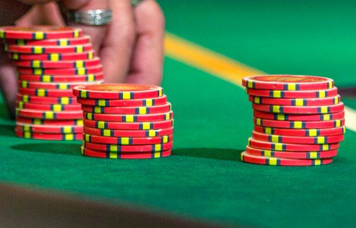 Une nouvelle manií¨re de gratowin casino maximiser vos prime de casino en ligne