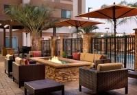 Courtyard by Marriott San Diego Oceanside - SAN DIEGAN