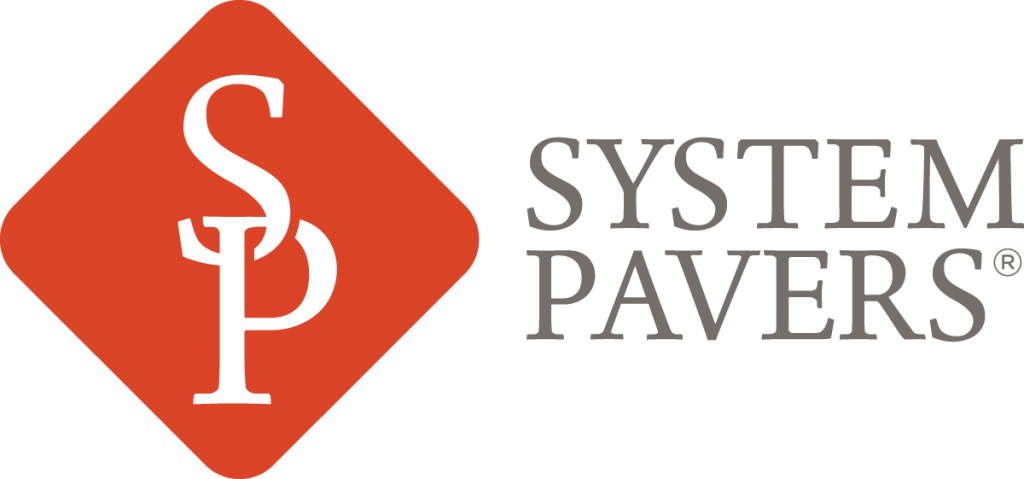 Read Reviews of System Pavers by Professionals in San Diego