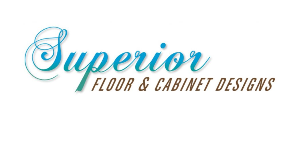 Superior Floor  Cabinet Designs  Approved Home Pros