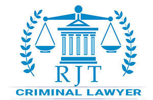 RJT Criminal Lawyer
