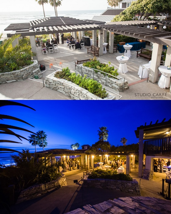 34 Affordable San Diego Wedding Venues Under $1,500 · San