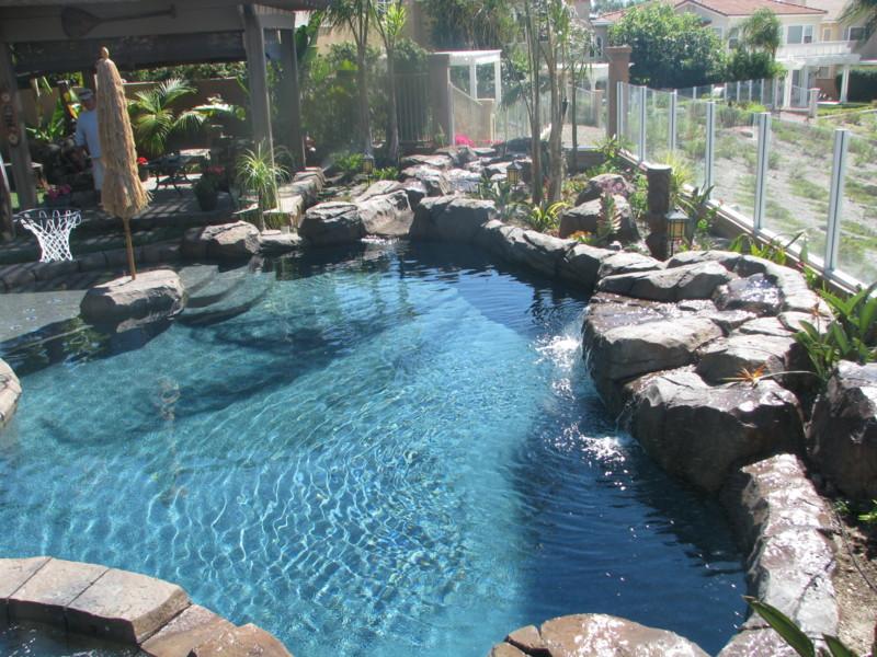 34  San Diego Swimming Pool Builders  San Diego Dream Pools