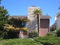San Diego Chimney Gallery - Custom Masonry and Fireplace ...