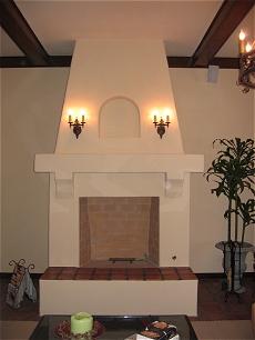 San Diego Testimonials  Custom Masonry and Fireplace Design of San Diego