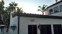 Chimney Design and Repair in San Diego: Custom Masonry and ...