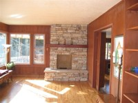 Stone Fireplaces Photos in San Diego - Custom Masonry and ...