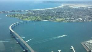 Flight Schoolss in San Diego