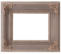 Rustic Picture Frames - 680-228
