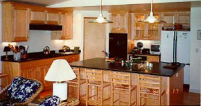 san diego kitchen remodel hotel with in room remodeling