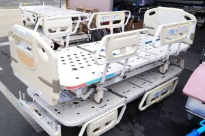 Hospital bed for Sale Advanta P1600