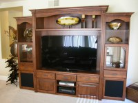 Cabinet Refacing San Diego   SD Kitchen Pros - Call (619 ...