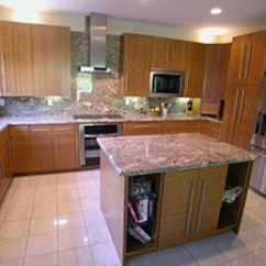 San Diego Kitchen Remodel Top Cabinets Remodeling In 619 784 1509 Sdkp Cabinet Refacing