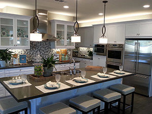 san diego kitchen remodel large clocks remodeling in 619 784 1509 sdkp