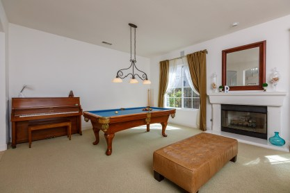 4459 Rosecliff (12 of 40)