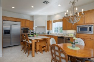4459 Rosecliff (20 of 40)