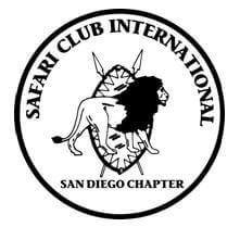 San Diego Safari Club International