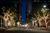 Downtown Partnership - San Diego Streets
