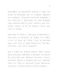grun-mensaje-navidad-24122018-02