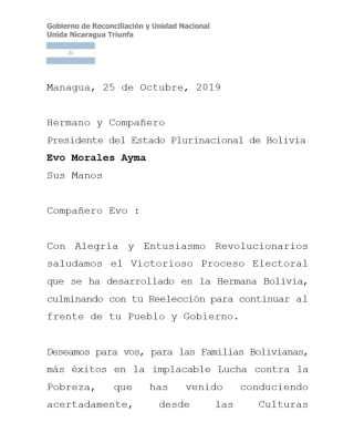 felicitacion-grun-evo01