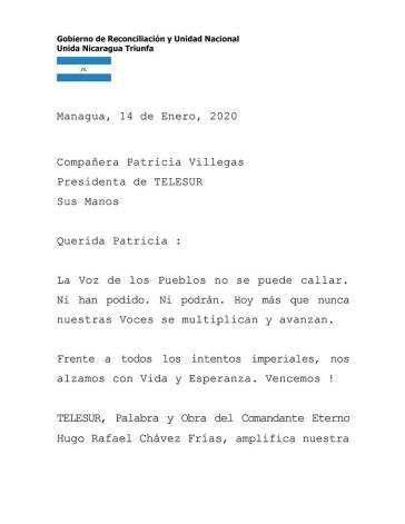 mensaje-nicaragua-telesur-1