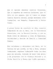 saludo-ano-nuevo-gobierno-nicaragua-03