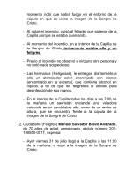 notapolicia01082020-02