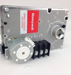 honeywell direct coupled actuator ml6161b2024 [ 1632 x 1224 Pixel ]
