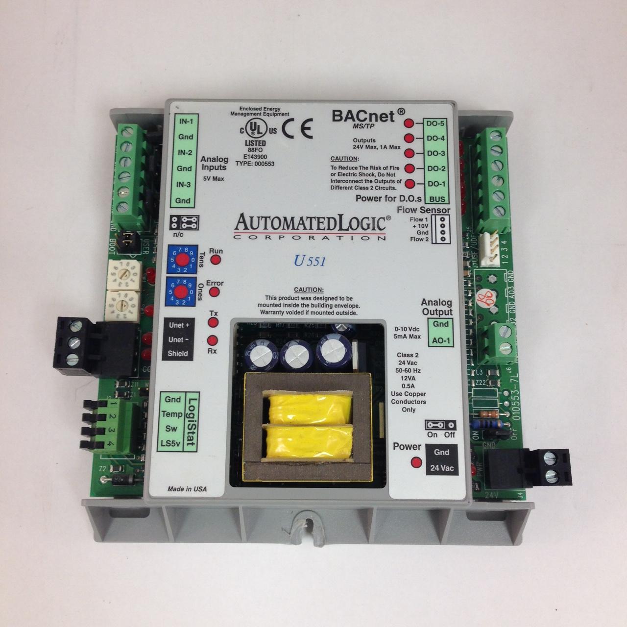 Heat Pump Wiring Mechanical Settings Youtube