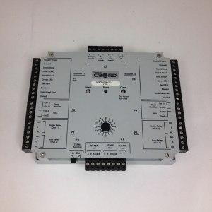 HID VertX V100 Door  Reader Interface, CBORD – Sandlapper Controls
