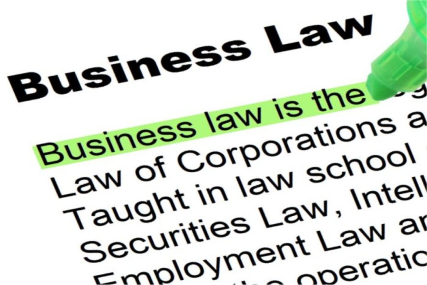 business lawyers in north dakota - sand law pllc