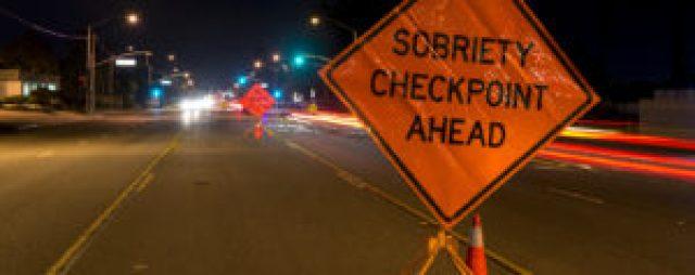 dui checkpoint legal in North Dakota- drunk driving dui laws in North Dakota - Sand Law PLLC DUI lawyer