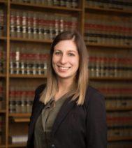 personal injury paralegal