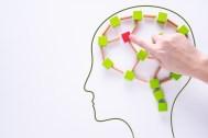 North Dakota Traumatic Brain Injury Attorneys - Sand Law ND