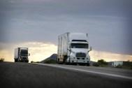 Watford City Truck Accident Attorneys - Sand Law PLLC - North Dakota