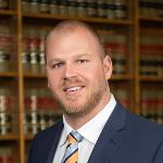 Drew Epperly - Sand Law North Dakota Staff