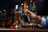 North Dakota Drunk Driver Accident Attorneys - Sand Law PLLC