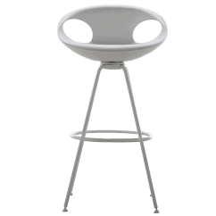 Chair Stool Counter Height High Heel Chairs For Sale Up 907.41 | Sandler Seating