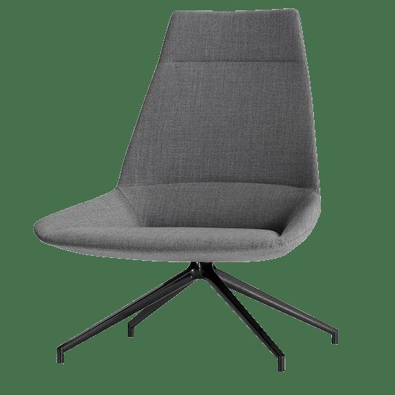 Dunas XL 53  Sandler Seating