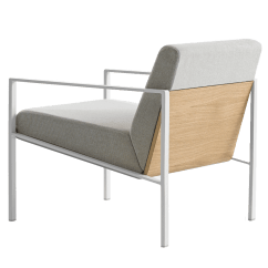 Counter High Chairs Space Saver Chair Target Lund 6.4 | Sandler Seating