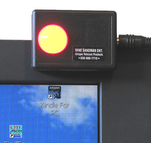 Wizards Tool Box Relays and Problem Solving Telecom Devices