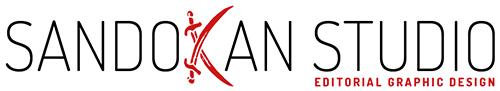 sandokan_studio_logo 500_motto