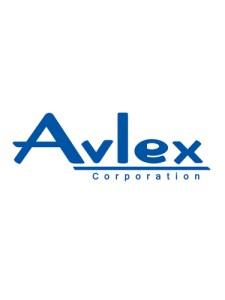 Avlex Logo