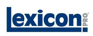 lexicon_logo1