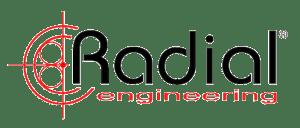 Radial-engineering-logo