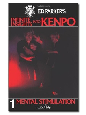 Ed Parker's Encyclopedia of Kenpo