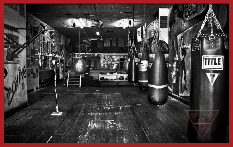 5 Things to Look For From a Kickboxing Program