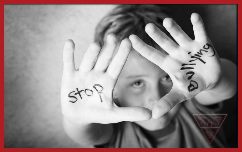 6 Steps to End Bullying – An Essential Guide to Stop Bullies