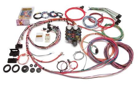painless wiring diagram lt1 timeline template 10112 harness electrical ~ elsalvadorla