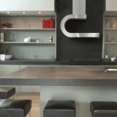 Best Kitchen Hoods Bench Cushions The Top 5 Things To Consider When Selecting A Range Hood Pros And Cons